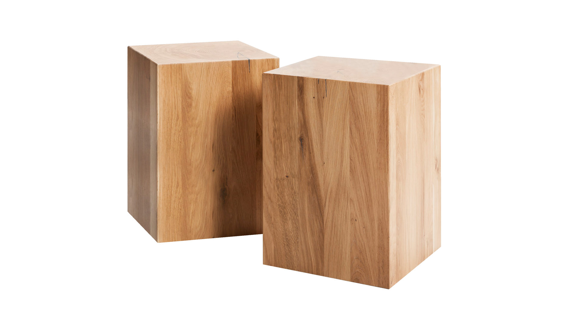 Ziemlich Massivholzmöbel Garderobe Zeitgenössisch - Die besten ...