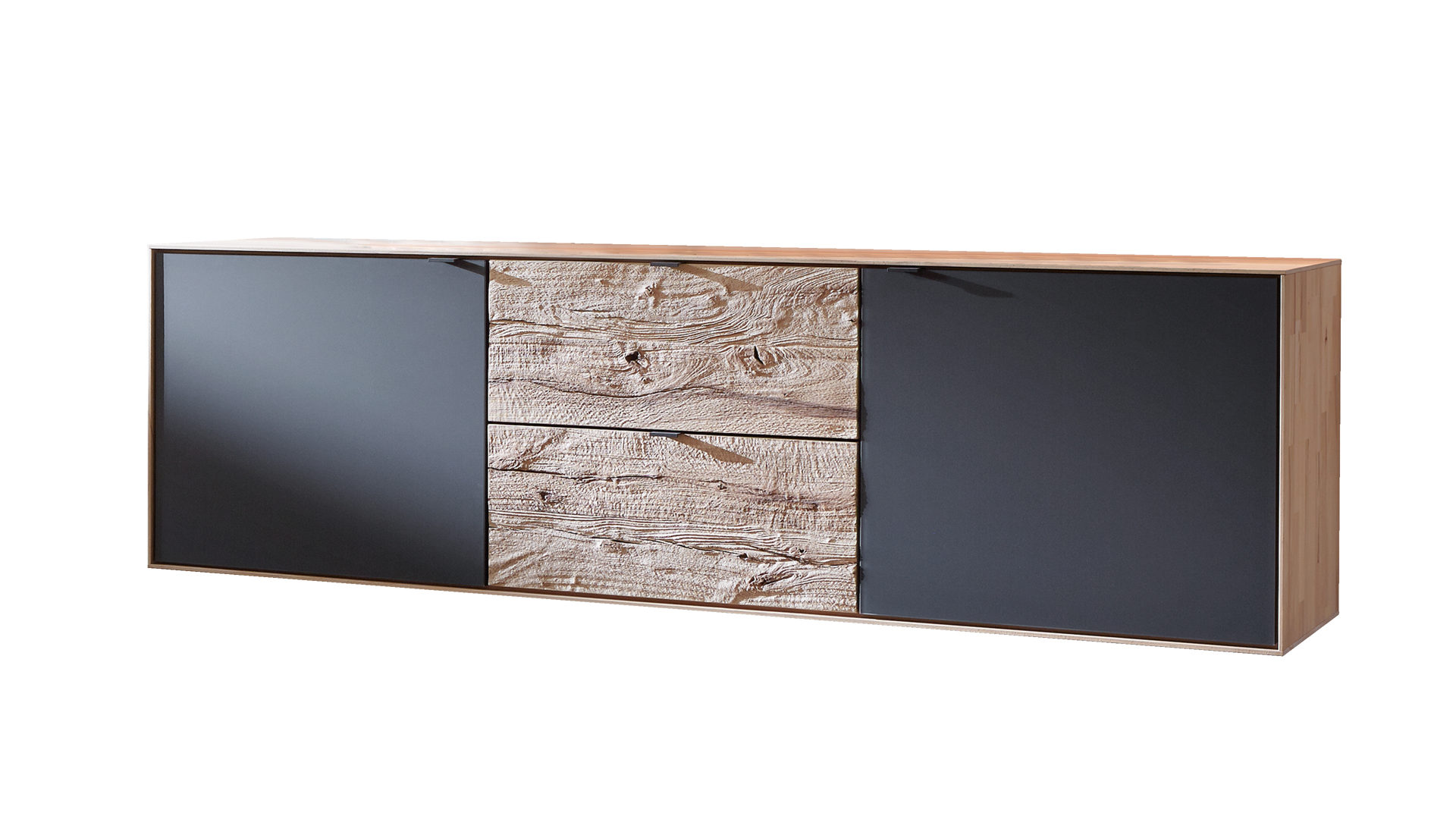 Trop Mobelabholmarkt Gmbh Raume Esszimmer Kommoden Sideboards