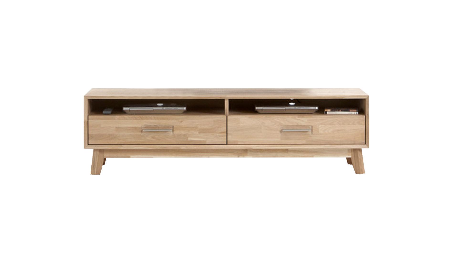 gallery of lowboards kawoo tvmbel kawoo tvmbel gnstiger standard furniture factory in holzfarben with holzfarben mbel
