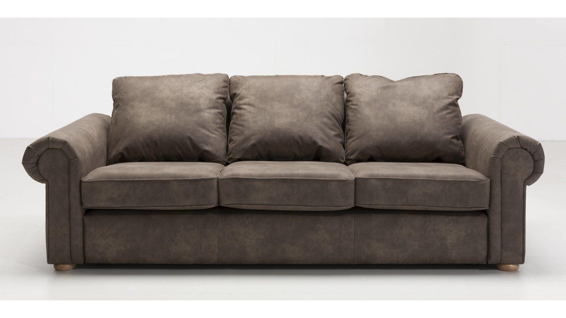trop möbelabholmarkt gmbh, möbel a-z, couches + sofas, sofas