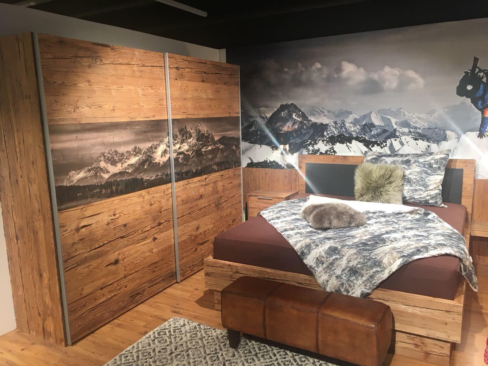 Trop Mobelabholmarkt Gmbh Startseite Schlafzimmer Schlafzimmer In
