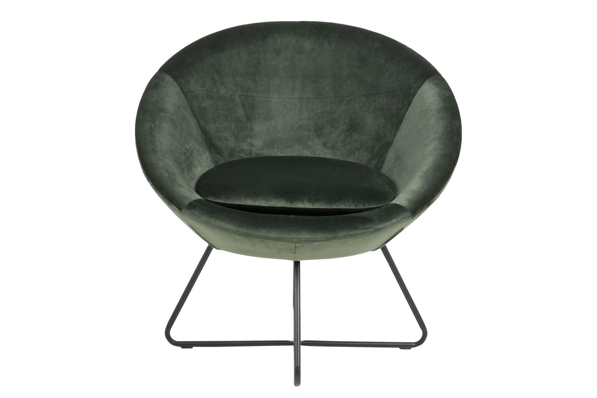 Trop Mobelabholmarkt Gmbh Mobel A Z Stuhle Banke Lounge Stuhl