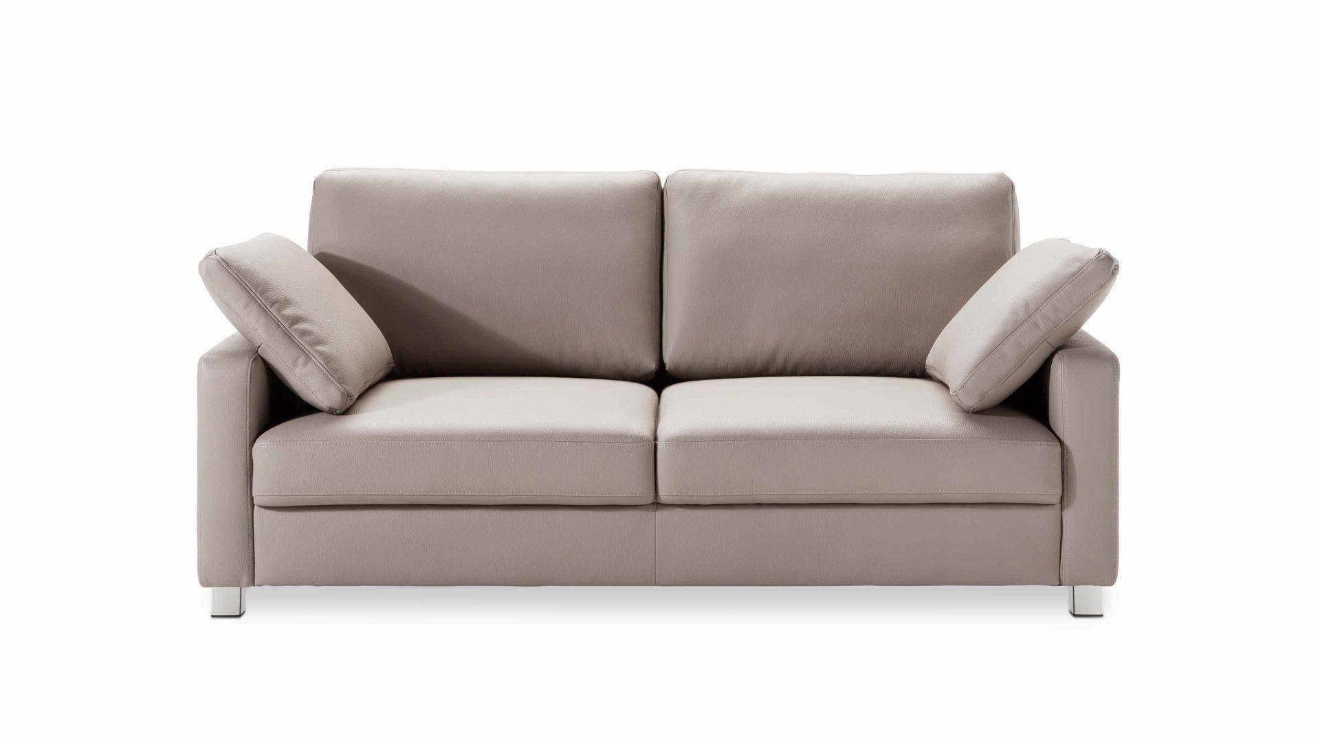 trop möbelabholmarkt gmbh | möbel a-z | couches + sofas, Hause deko