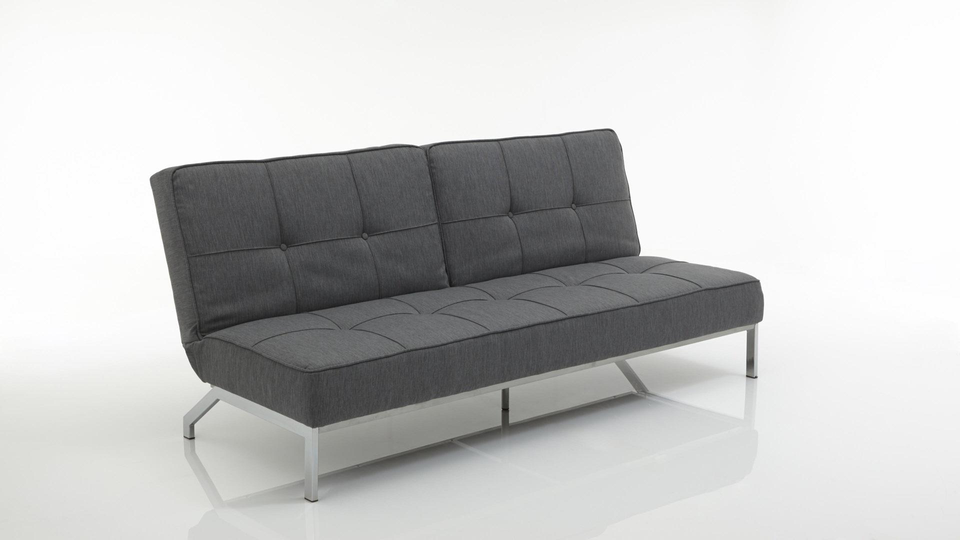 Trop mbelabholmarkt gmbh mbel a z couches sofas 360 ansicht parisarafo Choice Image