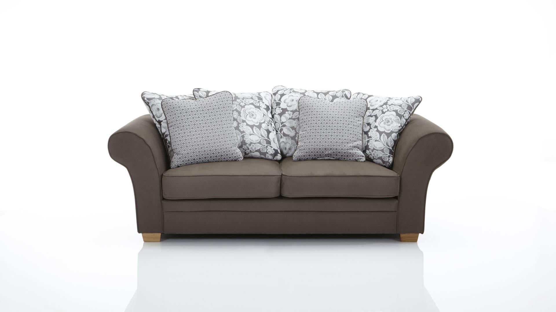 Couchgarnitur Landhaus trop möbelabholmarkt gmbh markenshops polstermöbel modernes