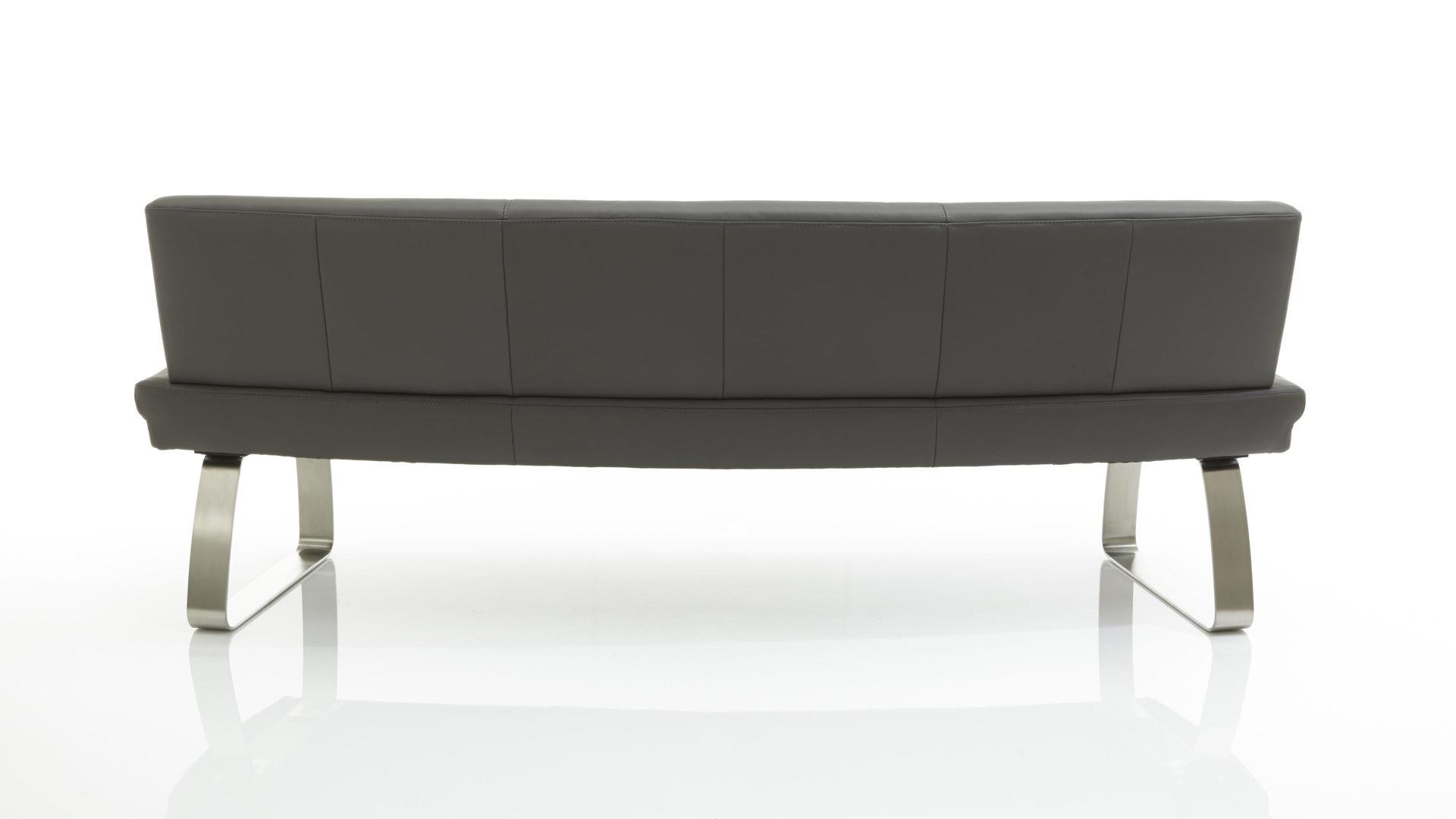 Trop Gmbh Moderne Combinessa Polsterbank Ein Sitzmbel Mit Stil Moderne  Moderne Combinessa Polsterbank Ein Sitzmbel Mit Stil.