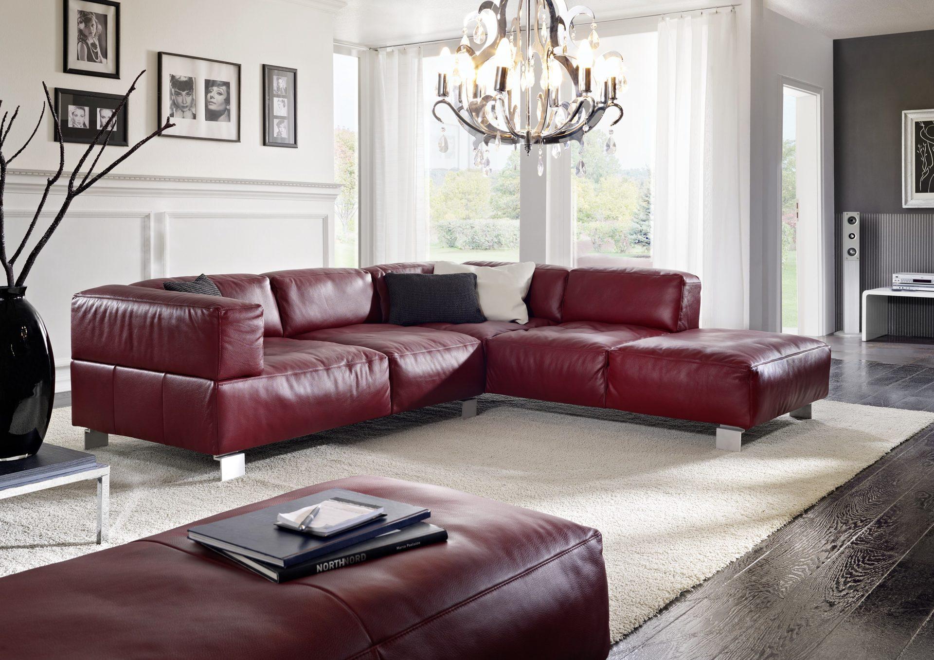 trop möbelabholmarkt gmbh | räume | wohnzimmer | sitzecke loft ... - Sitzecke Wohnzimmer Design