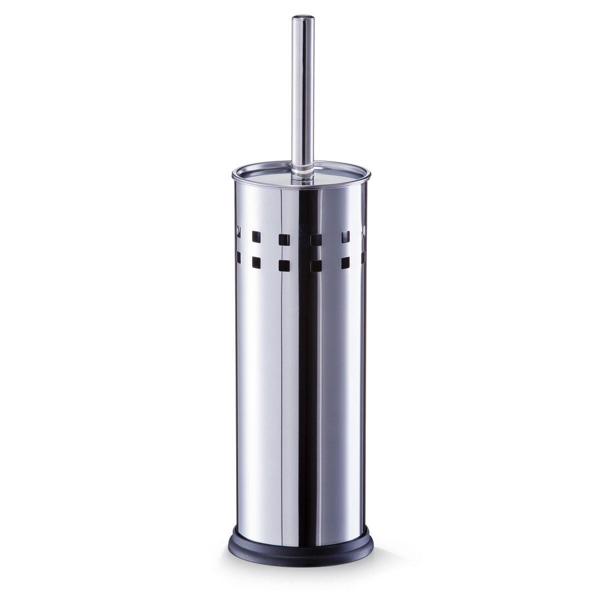 Badezimmer Accessoires Günstig | Jtleigh.com - Hausgestaltung Ideen