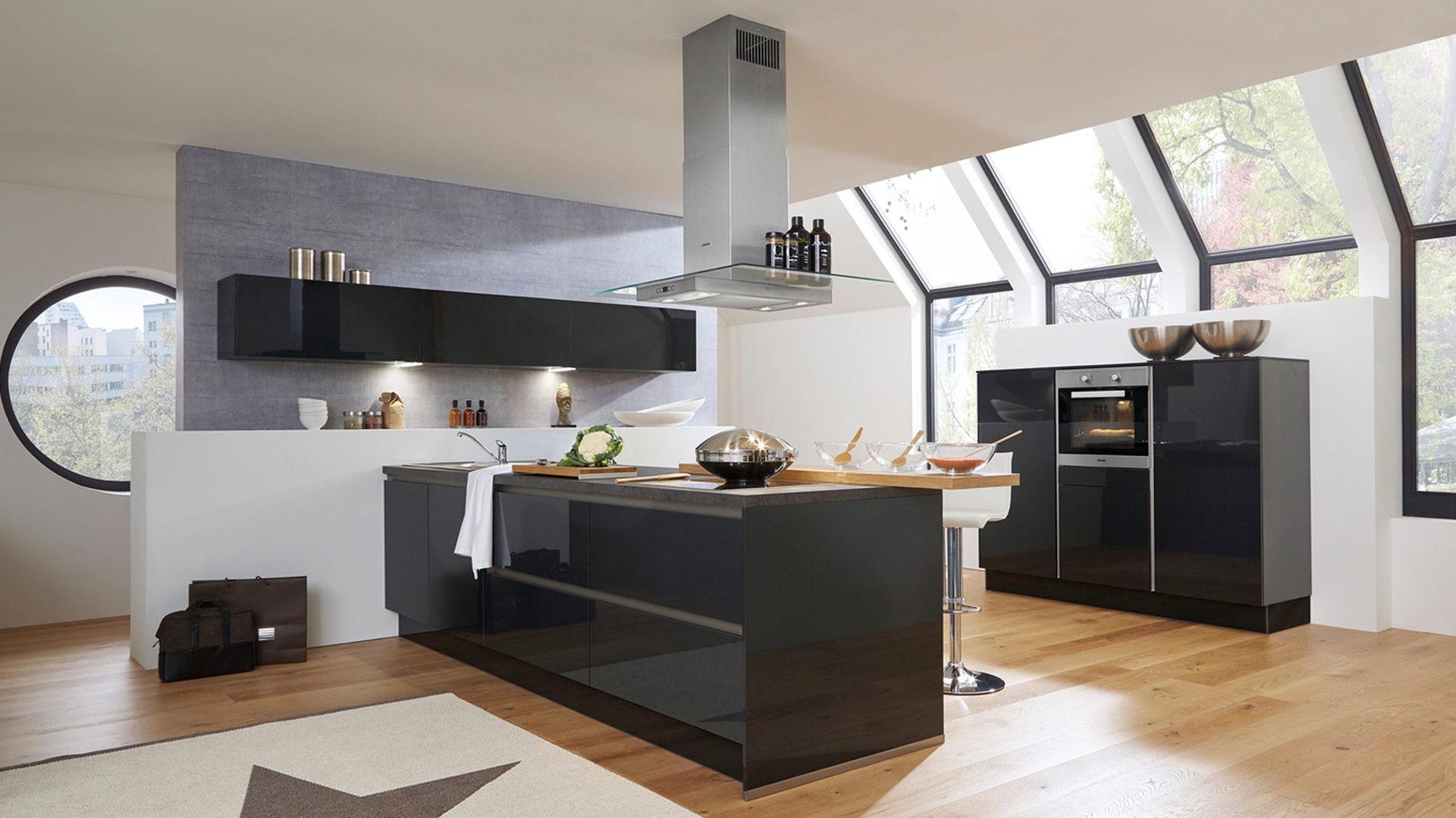 Einbauküche günstig mit elektrogeräten bnbnews co