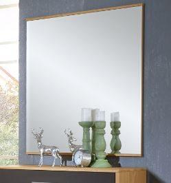 spiegel eiche teilmassiv with spiegel eiche massiv