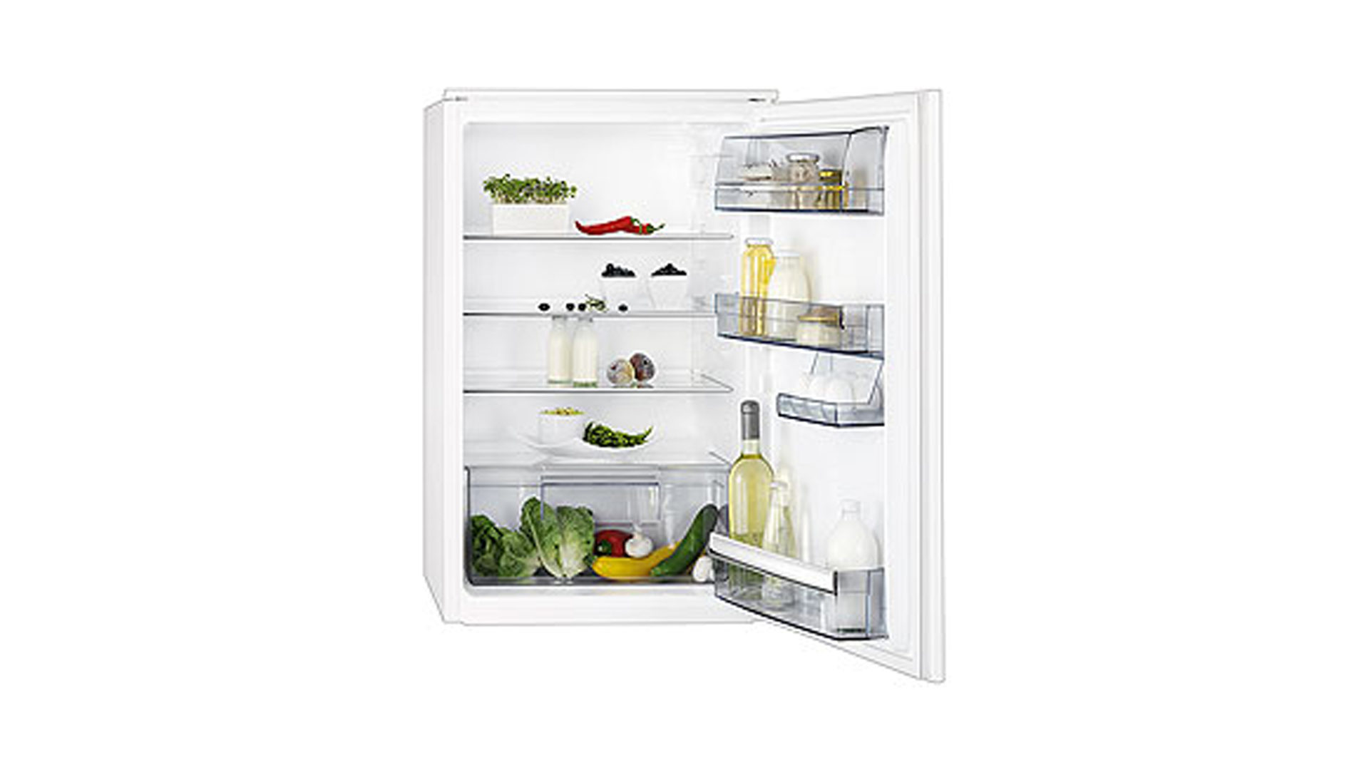 Aeg Kühlschrank 158 Cm : Trop möbelabholmarkt gmbh möbel a z küchen einbaugeräte