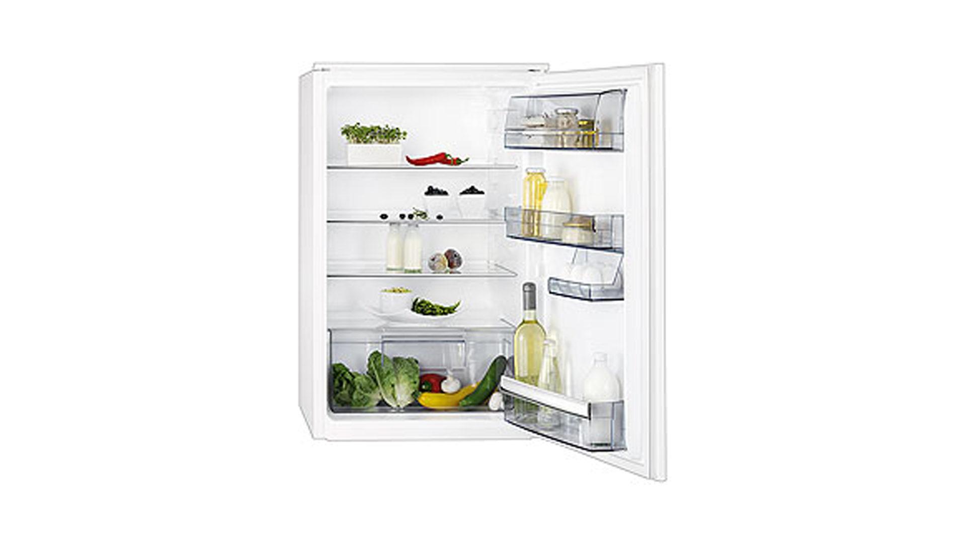 Aeg Kühlschrank 158 Cm : Trop möbelabholmarkt gmbh räume küche einbaugeräte kühlschrank